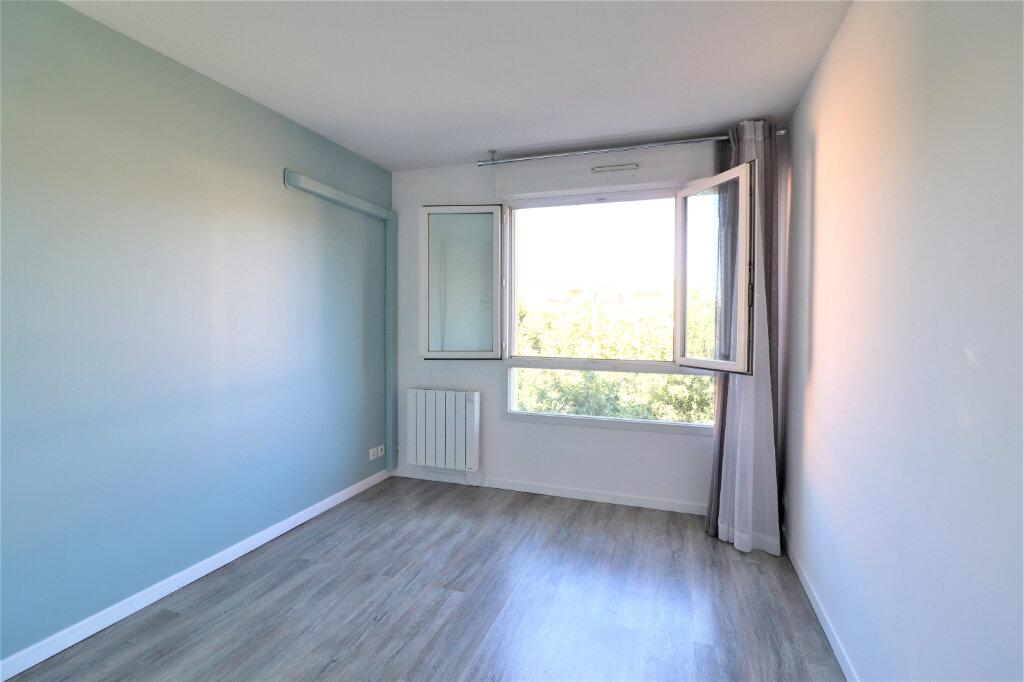 Appartement à vendre 3 50.28m2 à Balma vignette-3