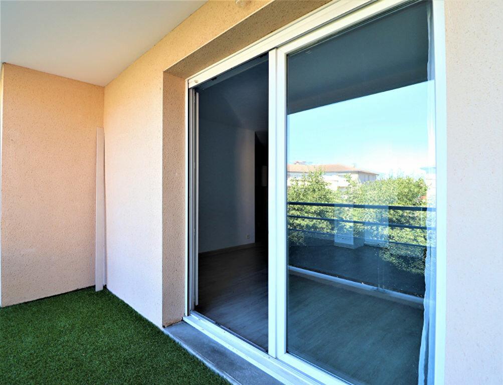 Appartement à vendre 3 50.28m2 à Balma vignette-6