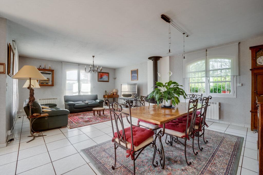 Maison à vendre 7 162.84m2 à Balma vignette-3