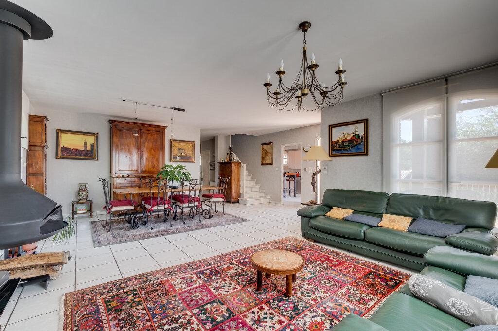 Maison à vendre 7 162.84m2 à Balma vignette-4