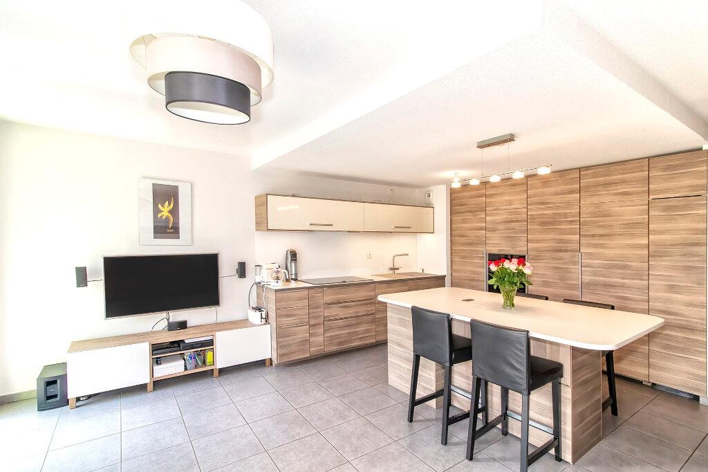 Maison à vendre 4 82.85m2 à Toulouse vignette-1