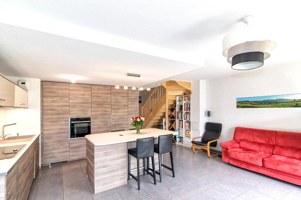 Maison à vendre 4 82.85m2 à Toulouse vignette-2