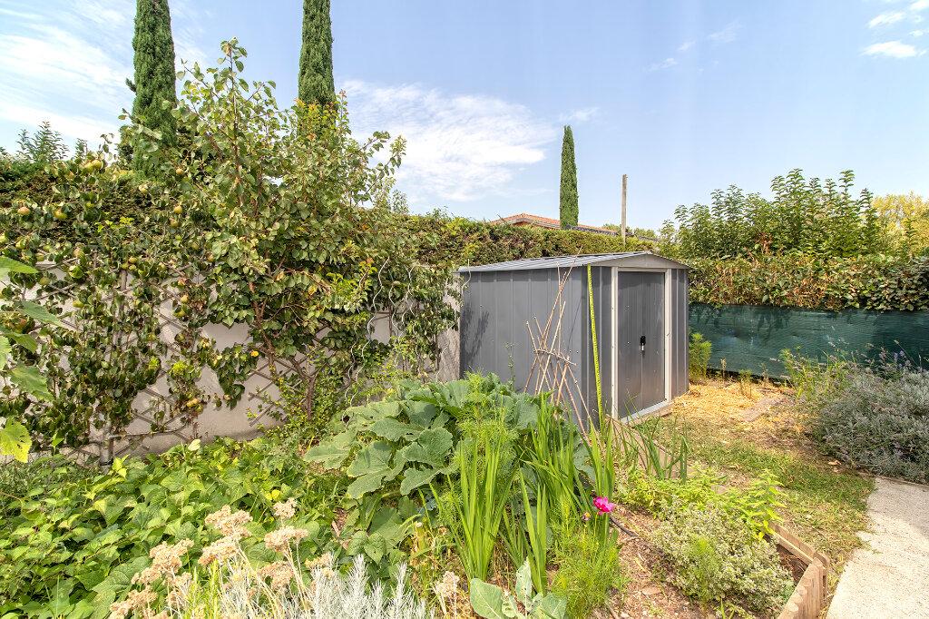 Maison à vendre 4 82.85m2 à Toulouse vignette-4