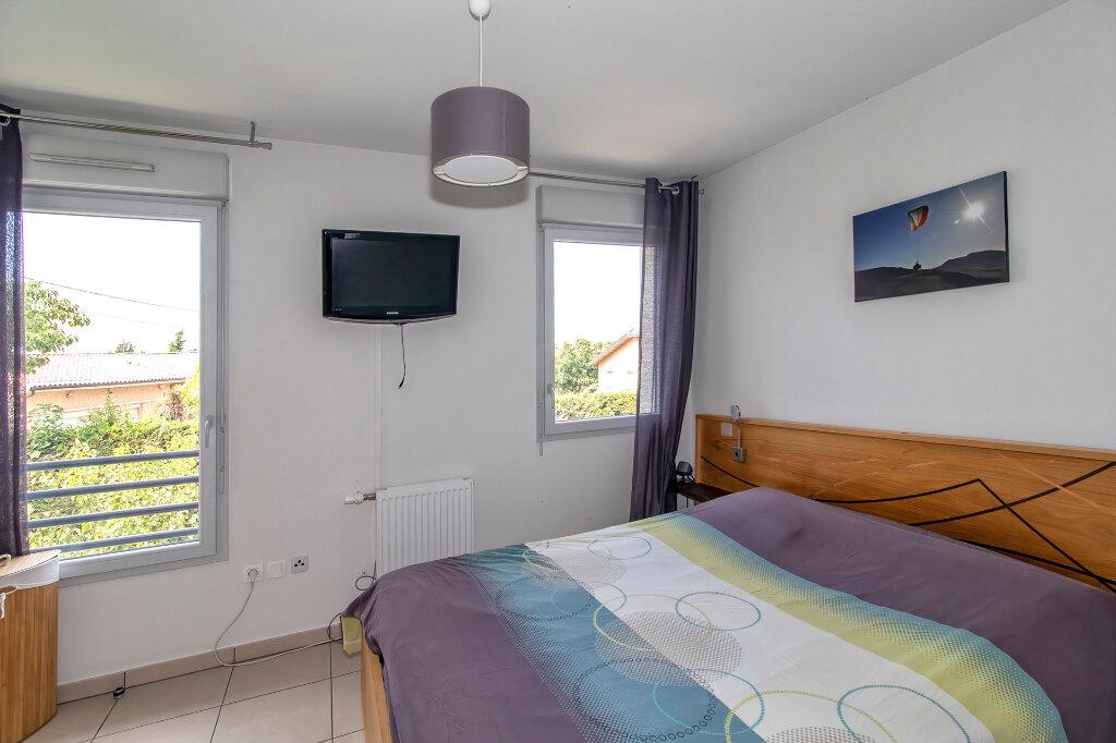 Maison à vendre 4 82.85m2 à Toulouse vignette-5