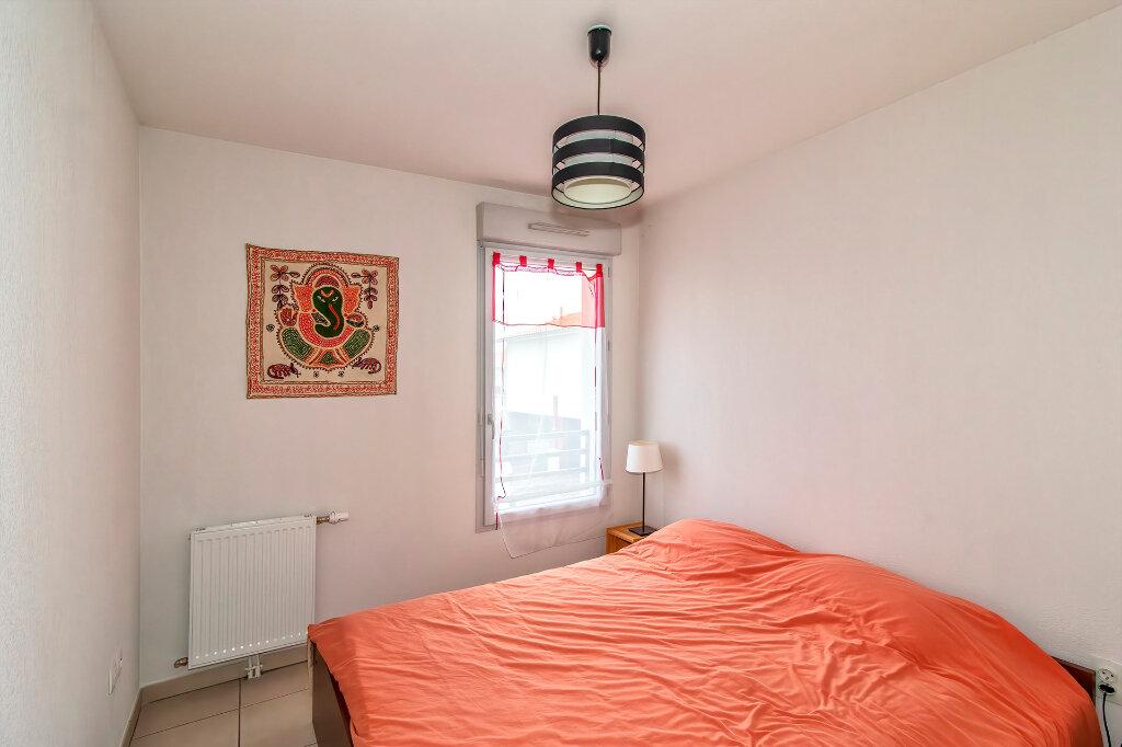 Maison à vendre 4 82.85m2 à Toulouse vignette-9