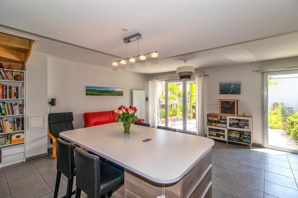 Maison à vendre 4 82.85m2 à Toulouse vignette-11