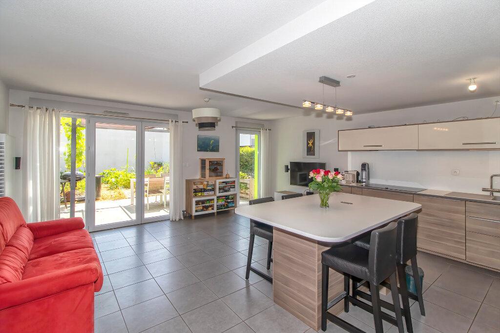 Maison à vendre 4 82.85m2 à Toulouse vignette-12