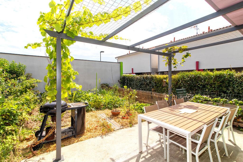 Maison à vendre 4 82.85m2 à Toulouse vignette-13