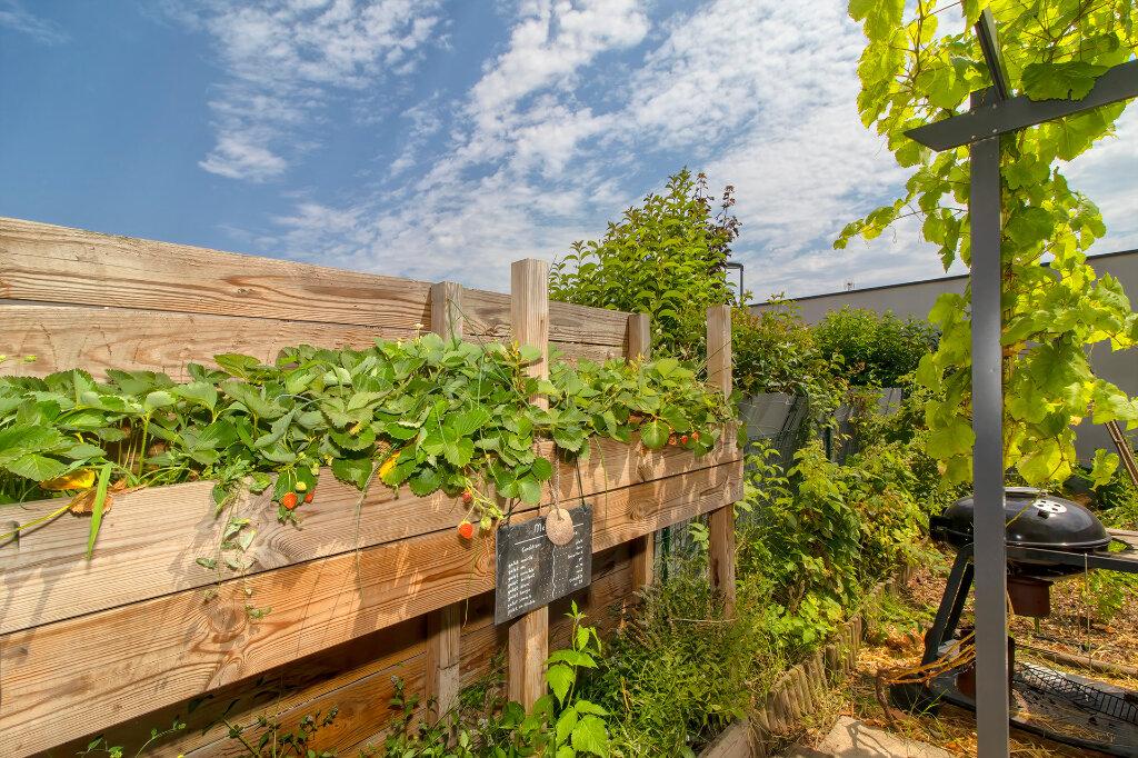 Maison à vendre 4 82.85m2 à Toulouse vignette-15