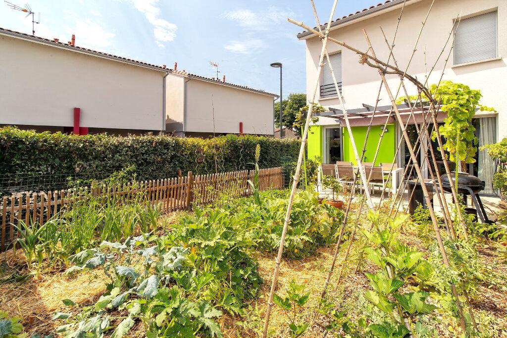 Maison à vendre 4 82.85m2 à Toulouse vignette-16