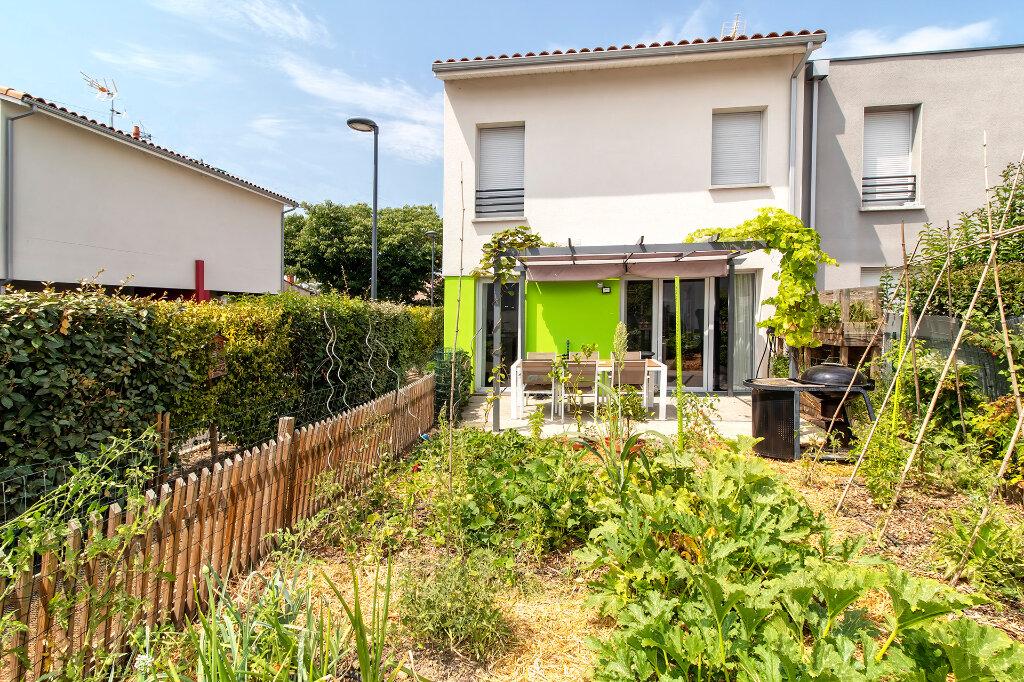 Maison à vendre 4 82.85m2 à Toulouse vignette-17