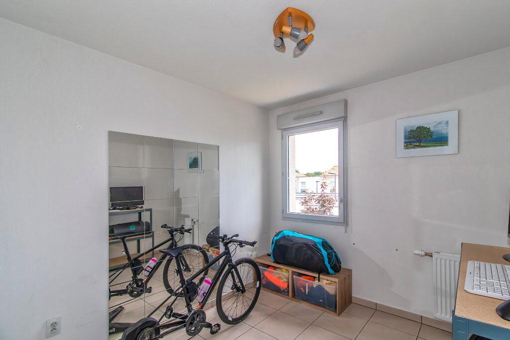 Maison à vendre 4 82.85m2 à Toulouse vignette-18
