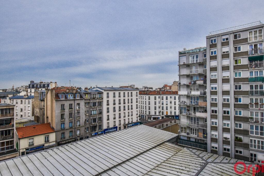 Appartement à vendre 3 65m2 à Saint-Ouen vignette-3