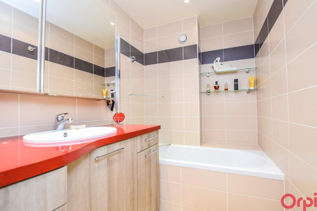 Appartement à vendre 3 65m2 à Saint-Ouen vignette-4