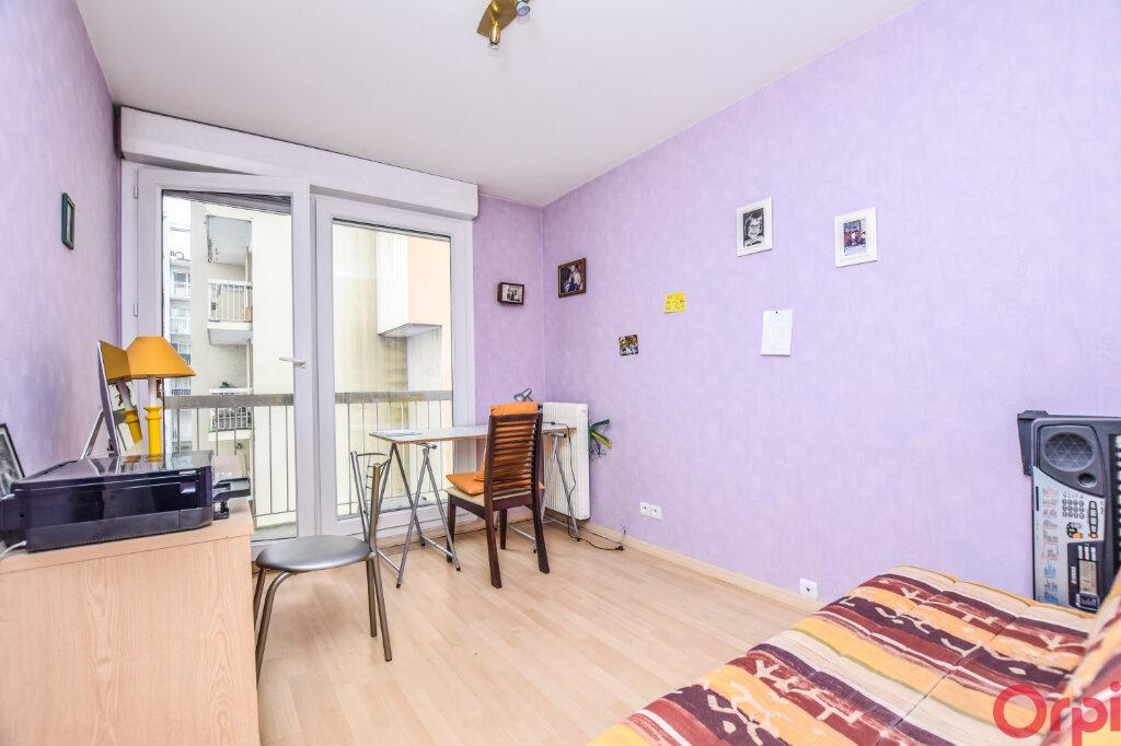 Appartement à vendre 3 65m2 à Saint-Ouen vignette-5