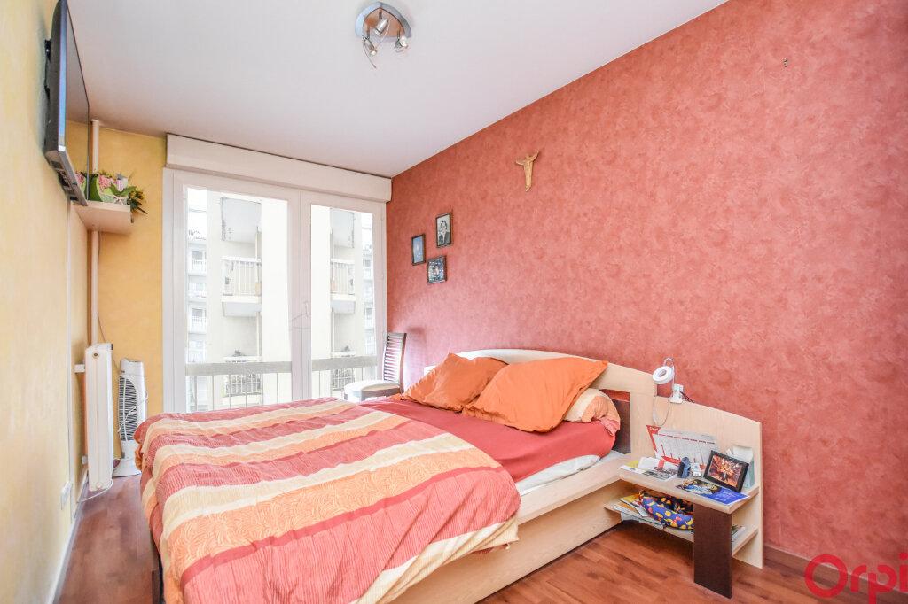 Appartement à vendre 3 65m2 à Saint-Ouen vignette-6