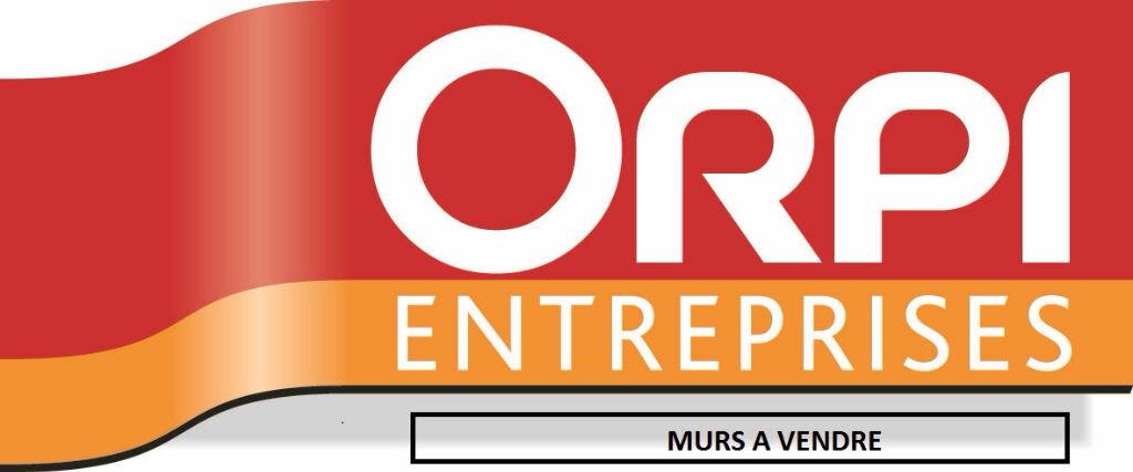 Entrepot lyon 4 650 m t 0 vendre 530 000 orpi commerces entrepr - Entrepot a vendre lyon ...
