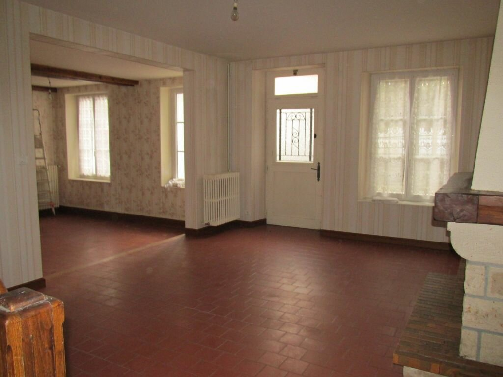 Maison à louer 6 124m2 à Triguères vignette-3