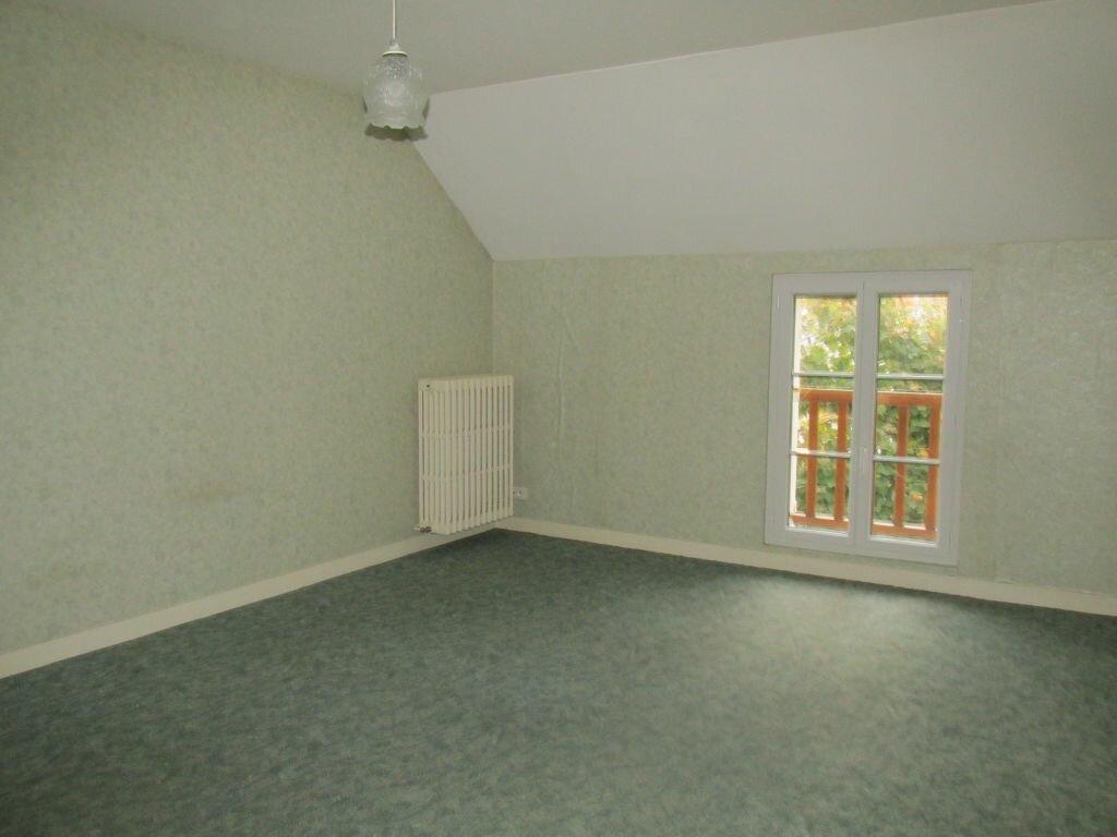 Maison à louer 6 124m2 à Triguères vignette-7
