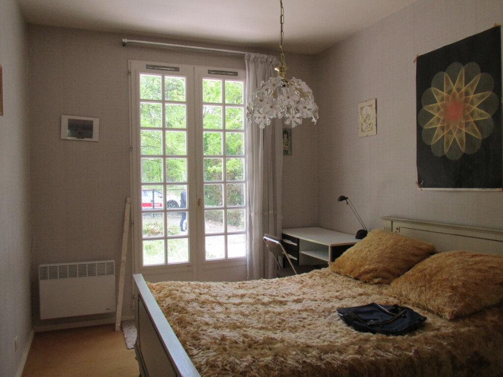 Maison à vendre 9 176m2 à La Selle-en-Hermoy vignette-8