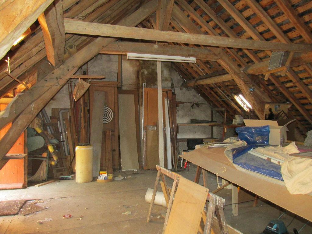 Maison à vendre 4 113m2 à Château-Renard vignette-12