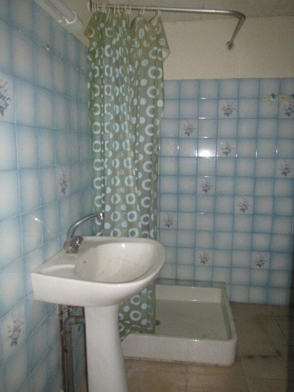Maison à vendre 5 98m2 à Château-Renard vignette-3