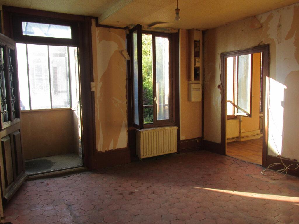 Maison à vendre 5 98m2 à Château-Renard vignette-6
