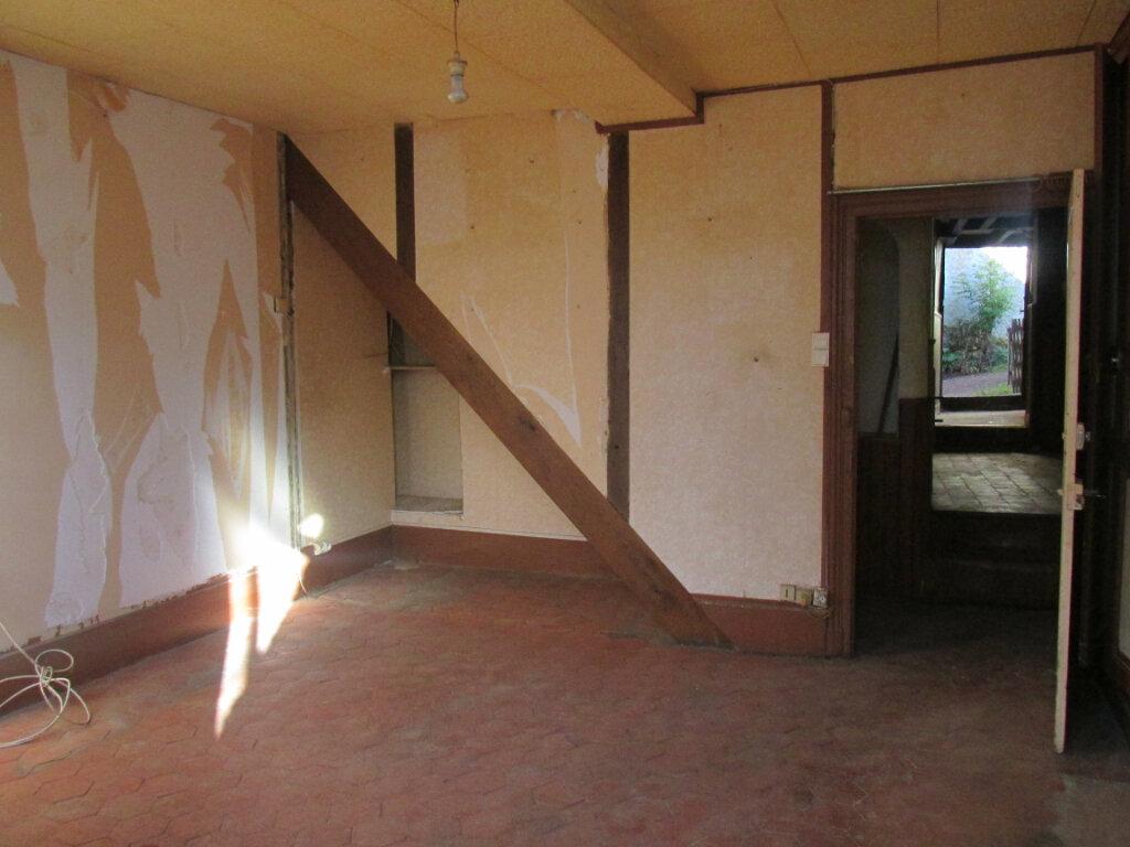 Maison à vendre 5 98m2 à Château-Renard vignette-7