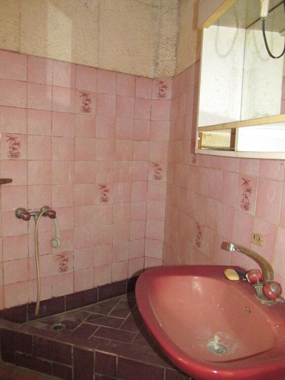 Maison à vendre 5 98m2 à Château-Renard vignette-8