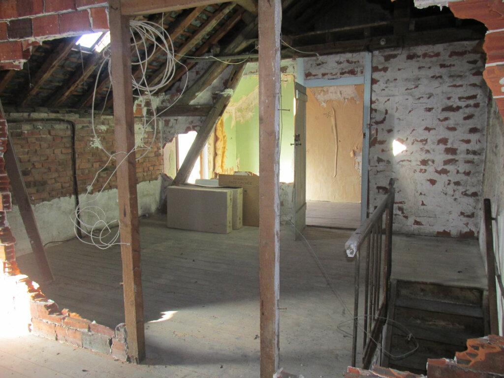 Maison à vendre 5 98m2 à Château-Renard vignette-10