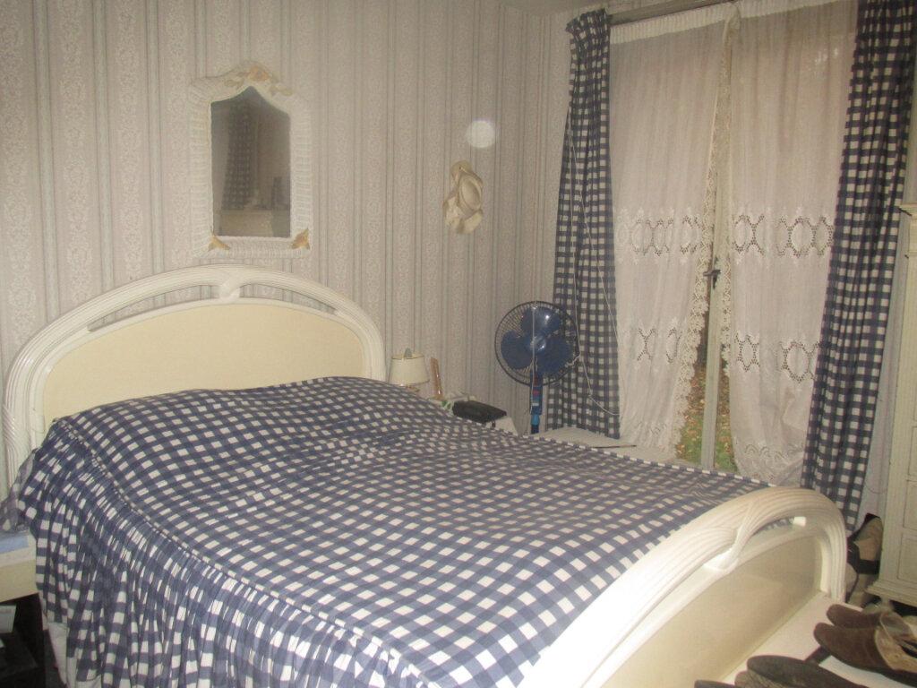 Maison à vendre 5 92m2 à Saint-Firmin-des-Bois vignette-3