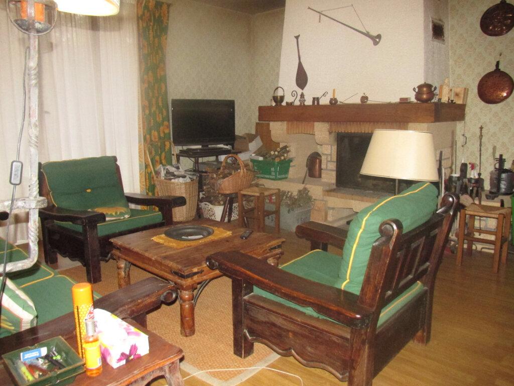 Maison à vendre 5 92m2 à Saint-Firmin-des-Bois vignette-4