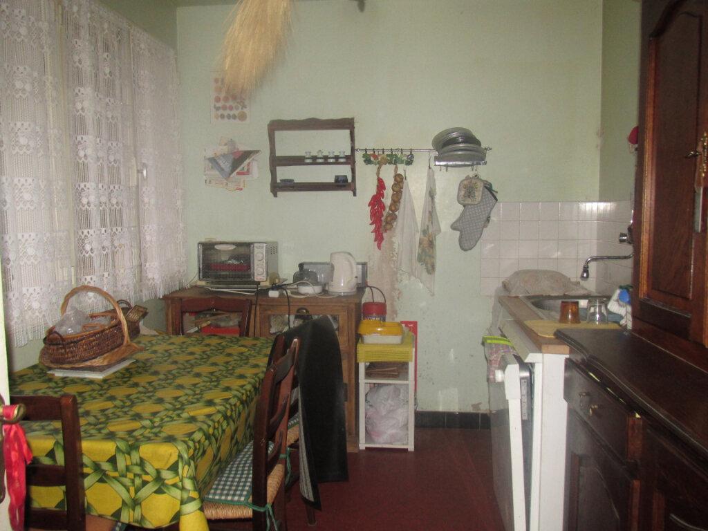 Maison à vendre 5 92m2 à Saint-Firmin-des-Bois vignette-5