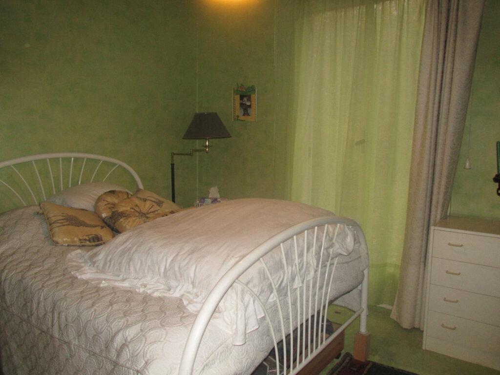 Maison à vendre 5 92m2 à Saint-Firmin-des-Bois vignette-6