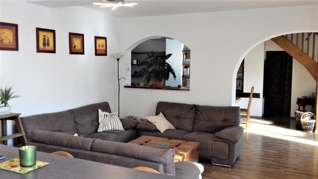 Maison à vendre 10 220m2 à Montcorbon vignette-3
