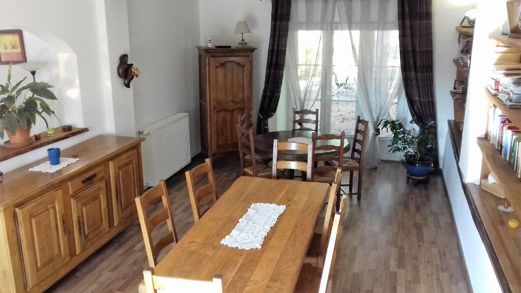 Maison à vendre 10 220m2 à Montcorbon vignette-6