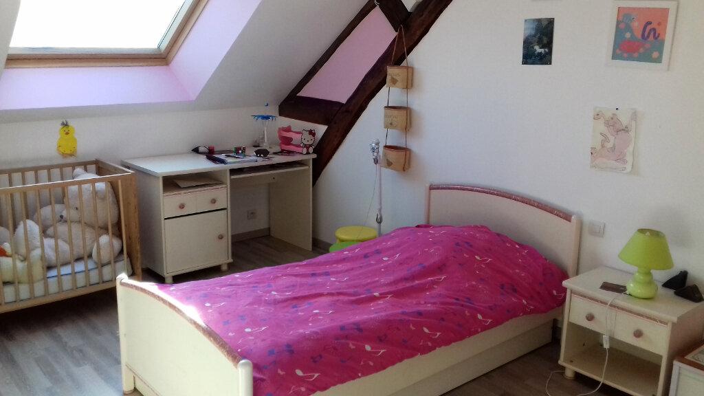 Maison à vendre 10 220m2 à Montcorbon vignette-8