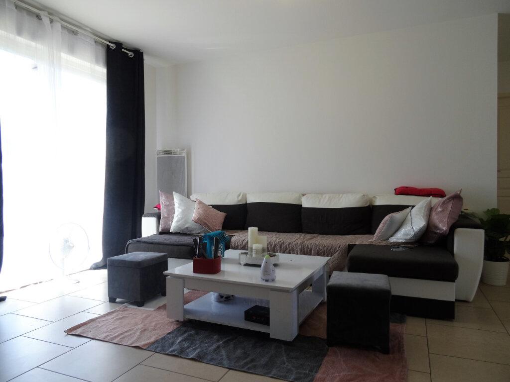 Maison à vendre 6 125m2 à Mauressac vignette-2
