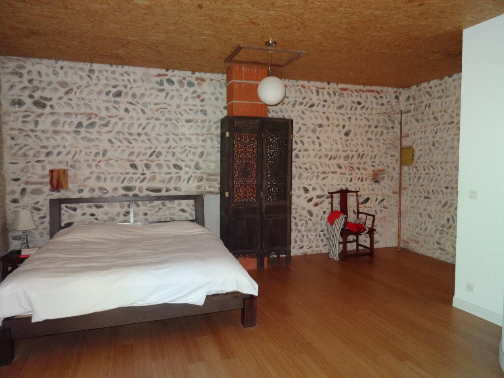 Maison à vendre 8 316m2 à Saint-Julien-sur-Garonne vignette-3