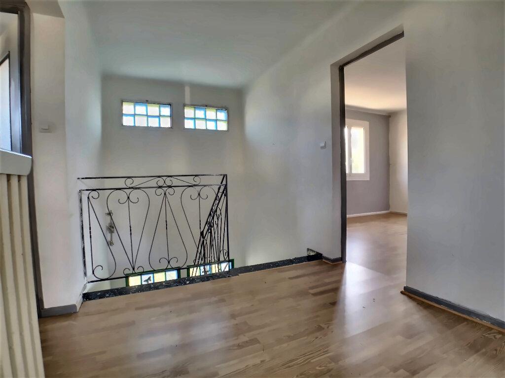 Maison à vendre 5 140m2 à Muret vignette-2