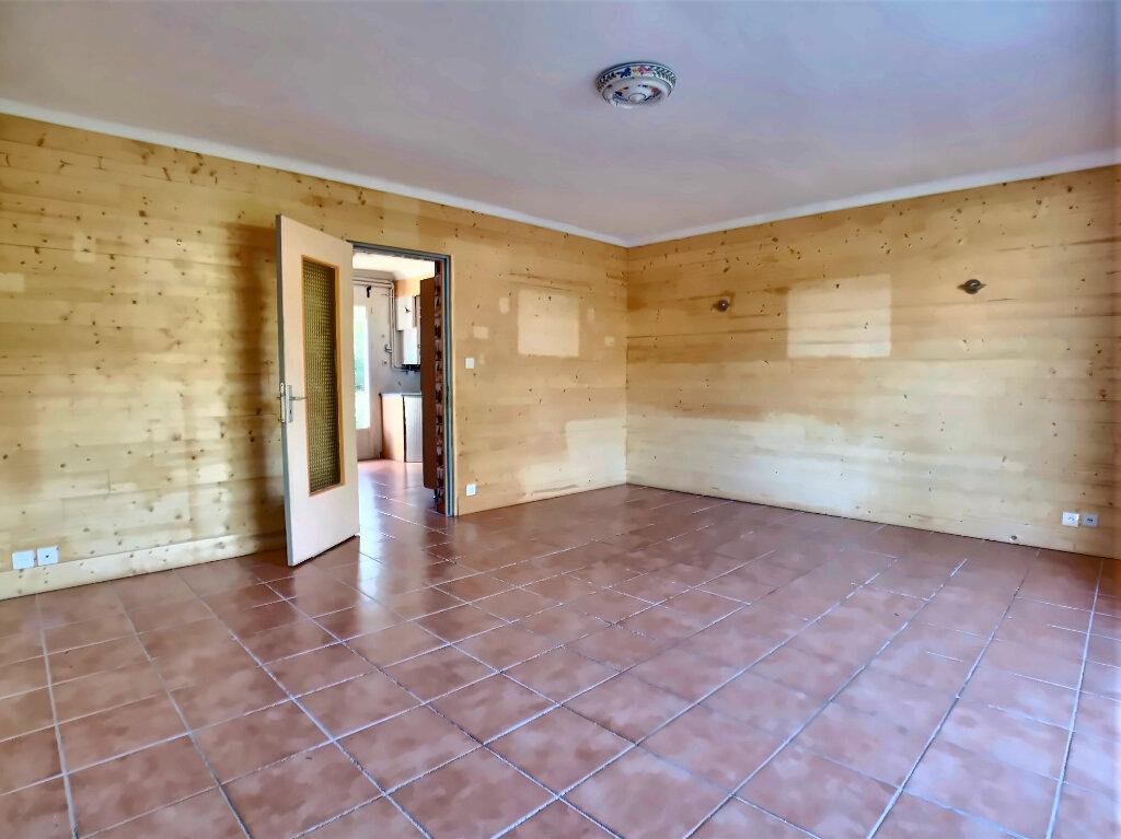Maison à vendre 5 140m2 à Muret vignette-3