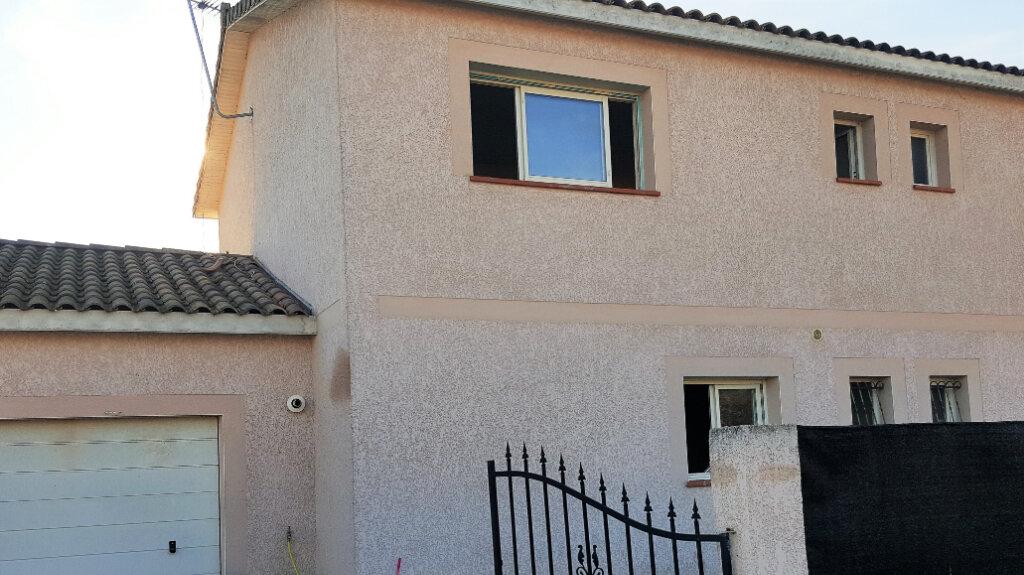 Maison à vendre 6 154m2 à Carbonne vignette-3