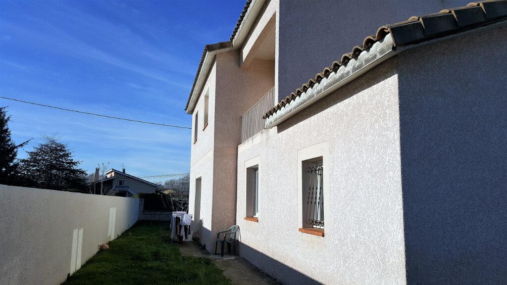 Maison à vendre 6 154m2 à Carbonne vignette-5