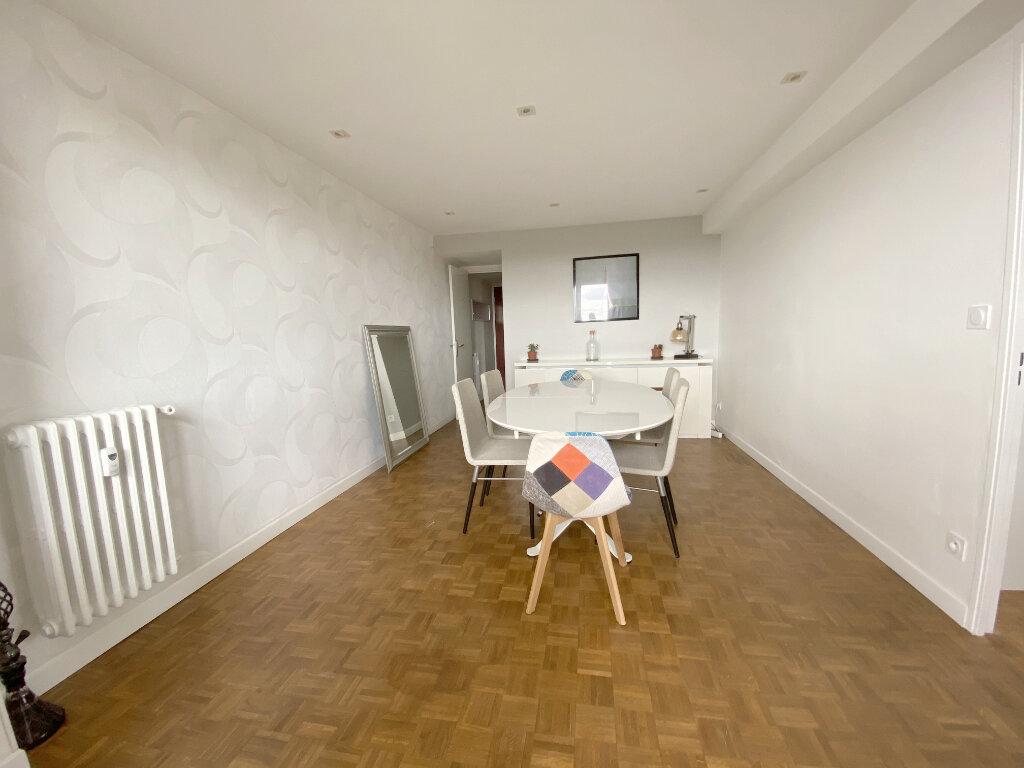 Appartement à louer 3 64.66m2 à Toulouse vignette-1
