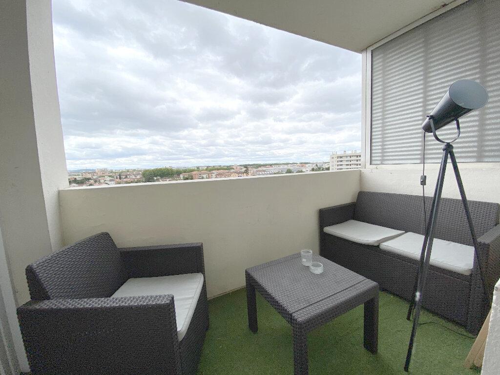 Appartement à louer 3 64.66m2 à Toulouse vignette-6