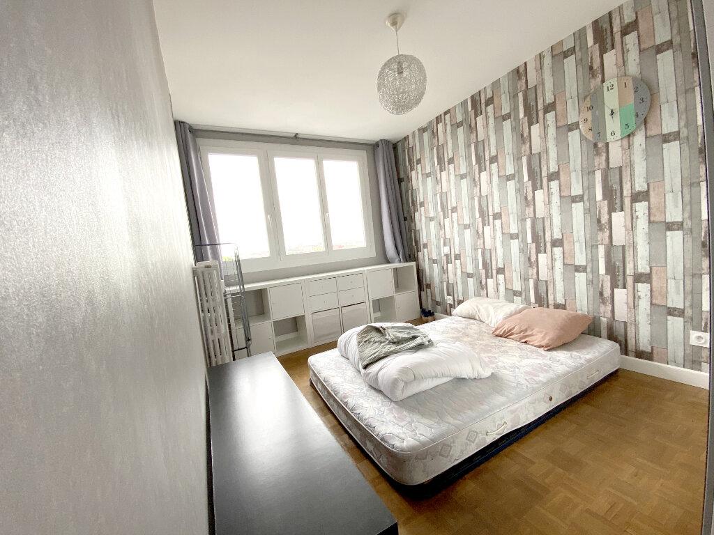 Appartement à louer 3 64.66m2 à Toulouse vignette-7