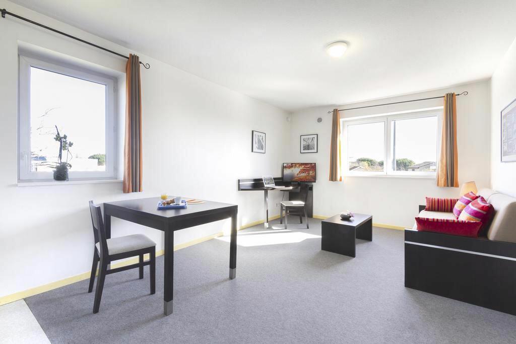 Appartement à vendre 2 36m2 à Toulouse vignette-4