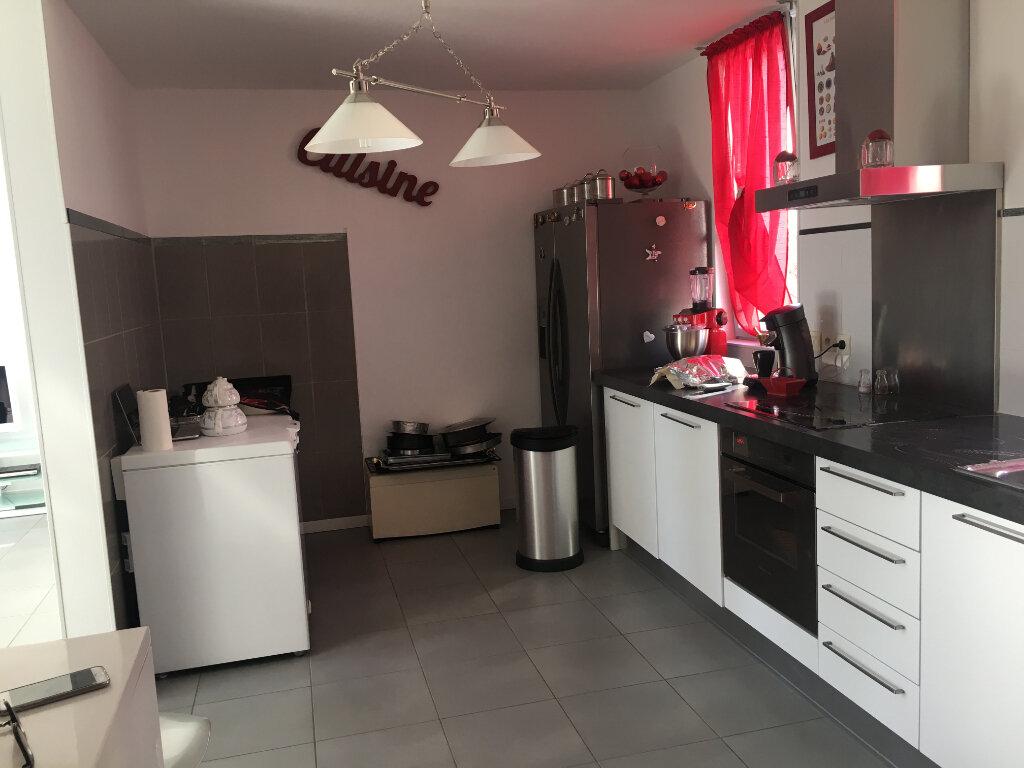 Appartement à vendre 4 87m2 à Blagnac vignette-6