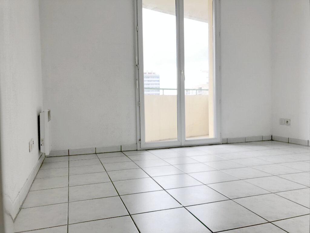 Appartement à louer 2 41.18m2 à Muret vignette-4