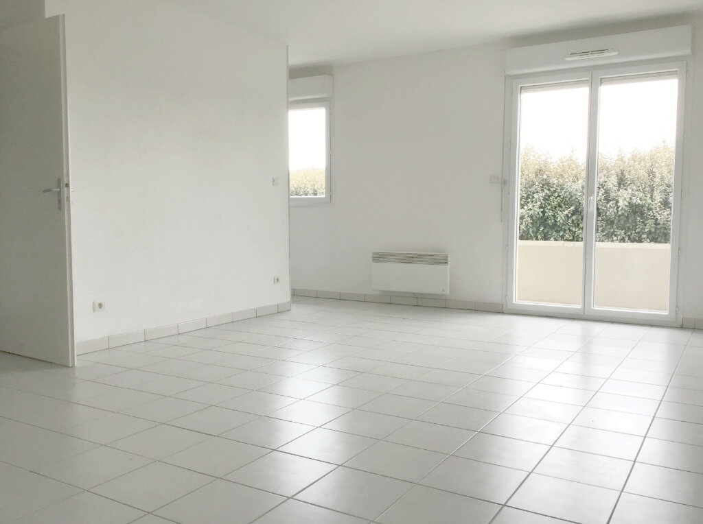 Appartement à louer 2 49.14m2 à Nailloux vignette-4